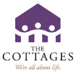 The Cottages Senior Living