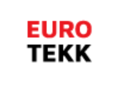 EUROTEKK Automotive and Performance Inc.