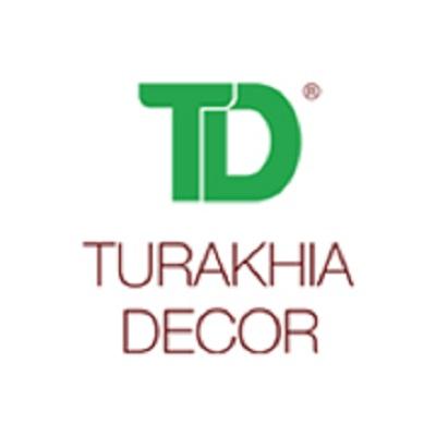 Turakhia Decor