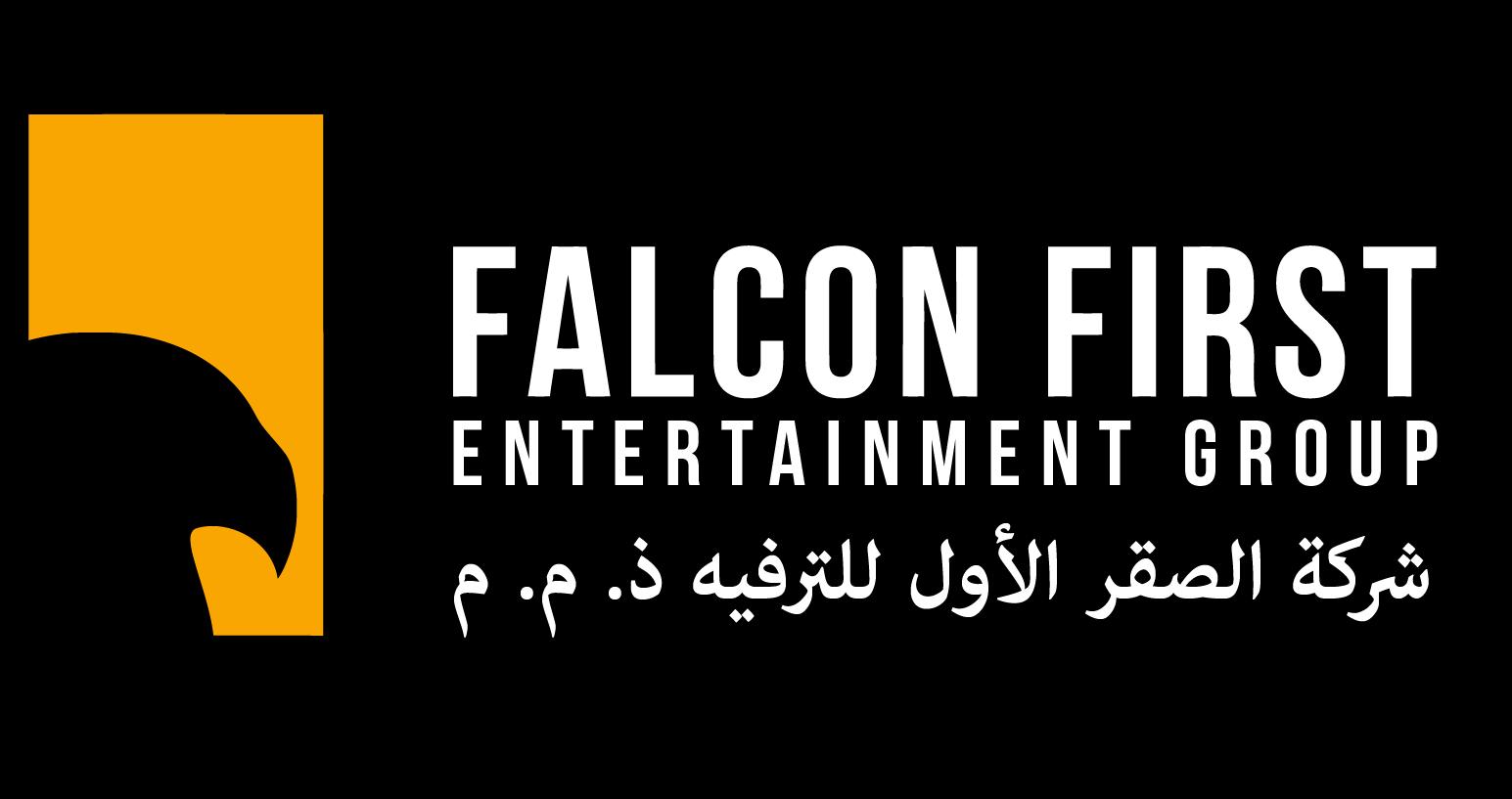 Falcon First Entertainment