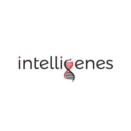 Intelligenes