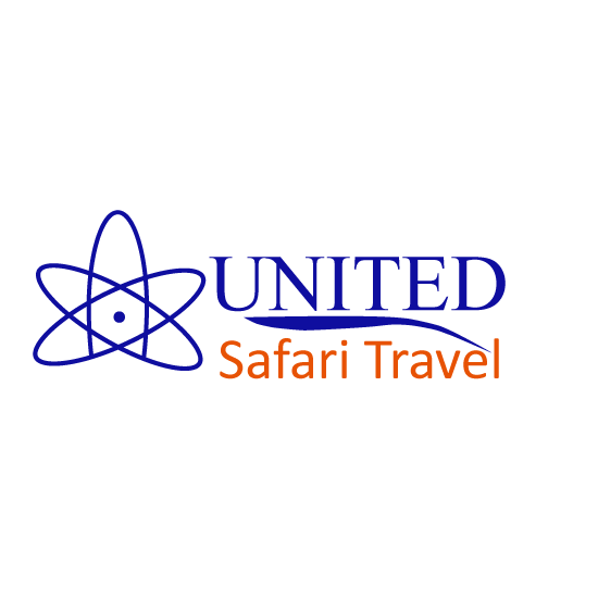 United Safari travel