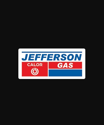 Jefferson Gas