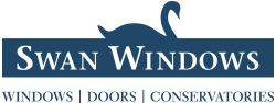 Swan Windows Ltd