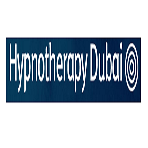 Hypnotherapy Dubai