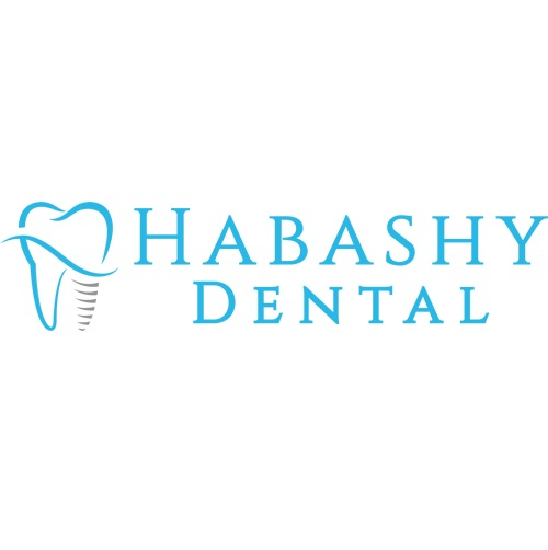 Habashy Dental