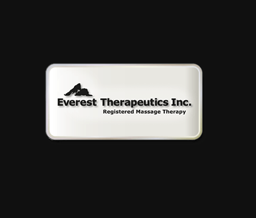 Everest Therapeutics Inc.