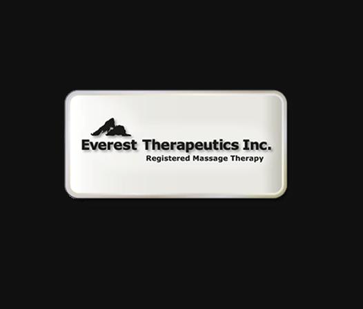 Everest Therapeutics Inc.