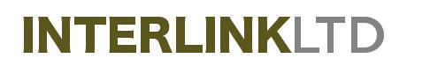 Inter Link Limited - 64 21 305 865