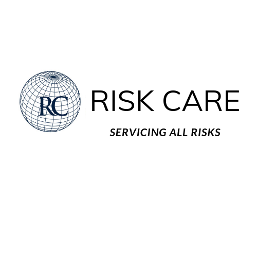 Risk Care Insurance Broking Services