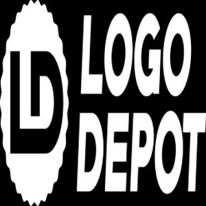 Logo Depot - Embroidery, Screen Printing, Promotional Products, Display Graphics/Signage and Banners