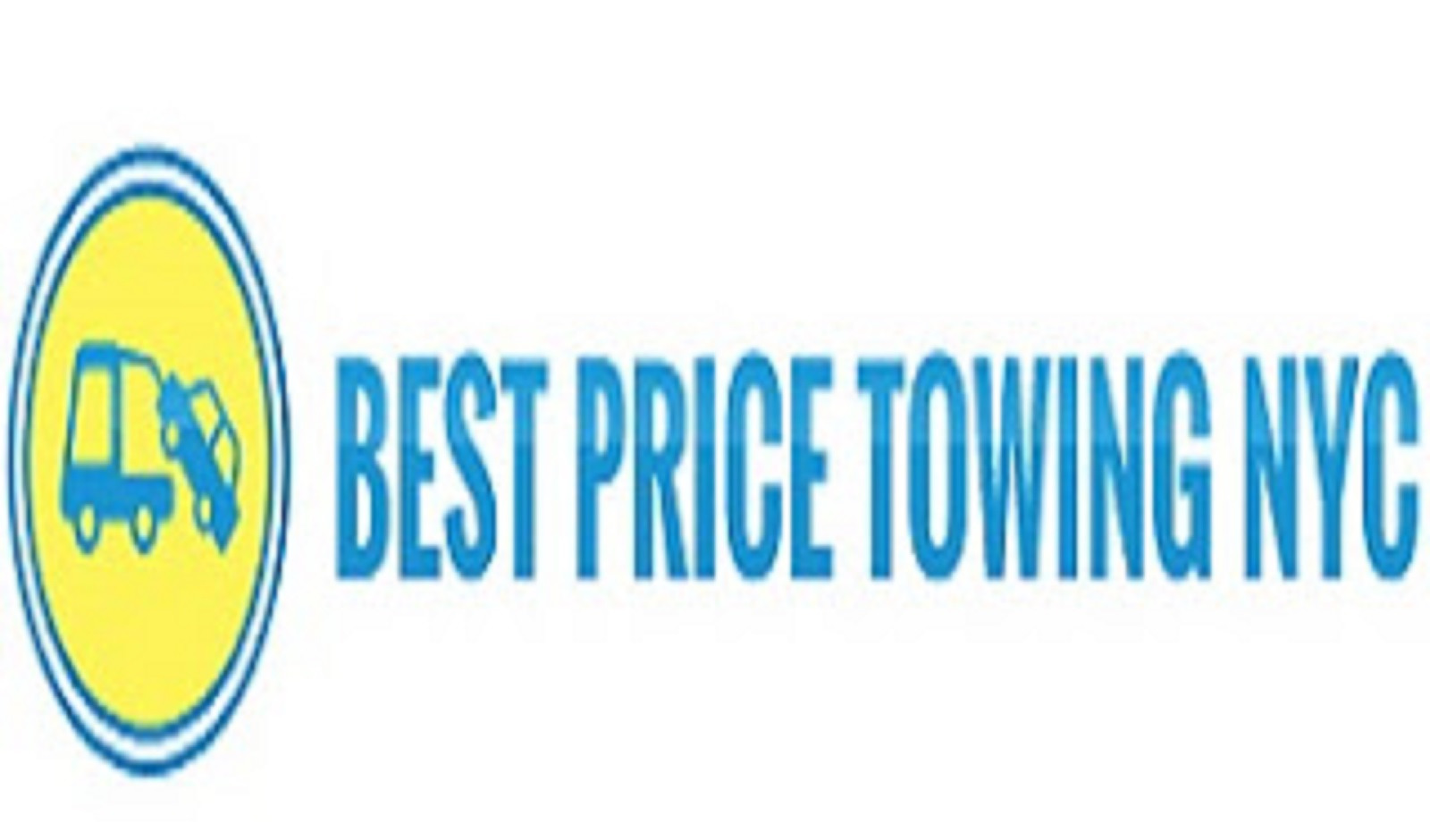 Best Price Towing