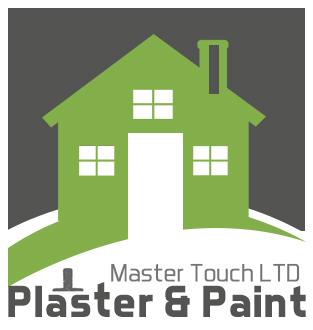 Master Touch Ltd