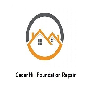 Cedar Hill Foundation Repair