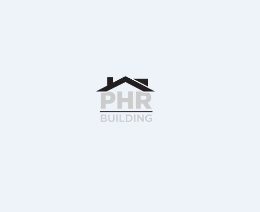 P Hodson Roofing & Building Ltd