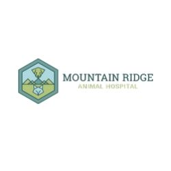 Mountain Ridge Animal Hospital