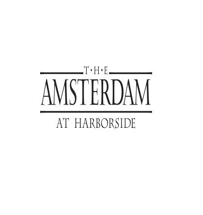 The Amsterdam At Harborside