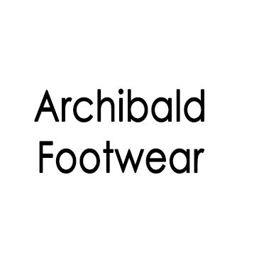 Archibald Footwear