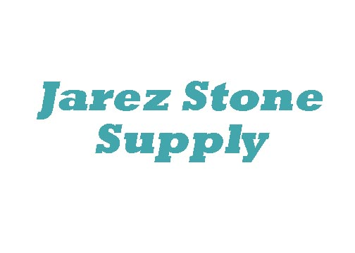 Jarez Stone Supply