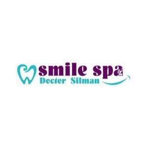 Parlin Dentists - Dr Silman Spa - Smile Spa