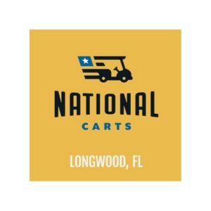 National Carts