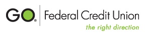 GO Federal Credit Union