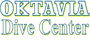 Oktavia Dive Center Co Ltd