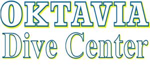 Oktavia Dive Center Co Ltd