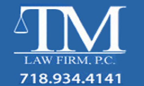Medicaid & Medicare Fraud Attorney