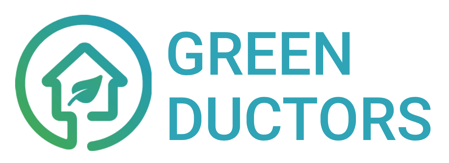 GreenDuctors Air Duct Cleaning North Bergen