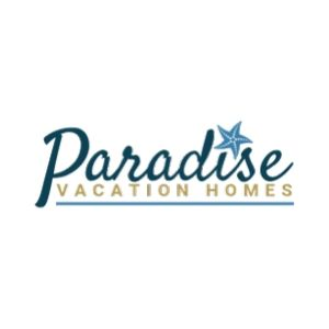 Paradise Vacation Homes