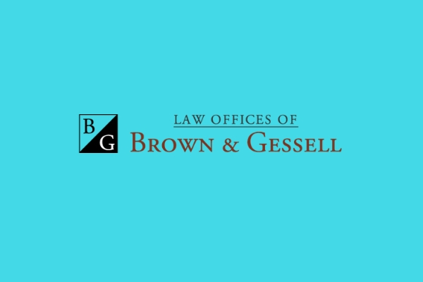 Brown & Gessell