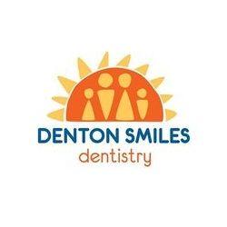 Denton Smiles Dentistry