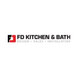 FD Kitchen And Bath