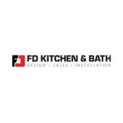 FD Kitchen And Bath