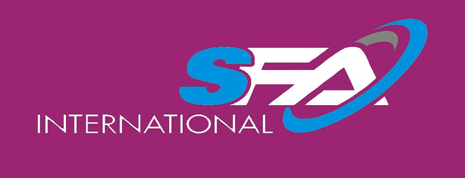 SFA International