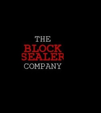THE BLOCK SEALER COMPANY