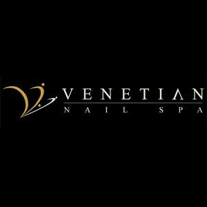 Venetian Nail Spa Wesley Chapel