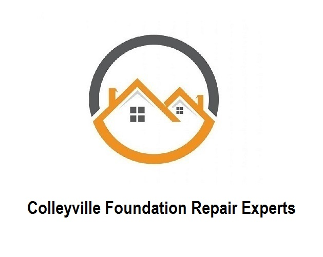 Colleyville Foundation Repair Experts