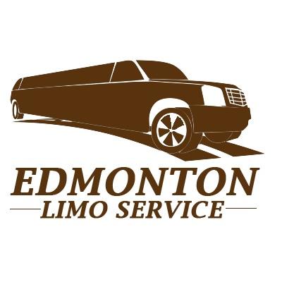 Edmonton Limo Service