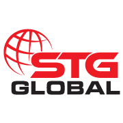STG Global Pty Ltd