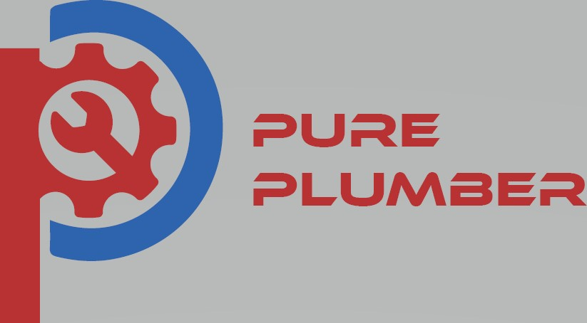 Residential plumbing and commercial plumbing service Dallas