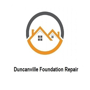 Duncanville Foundation Repair