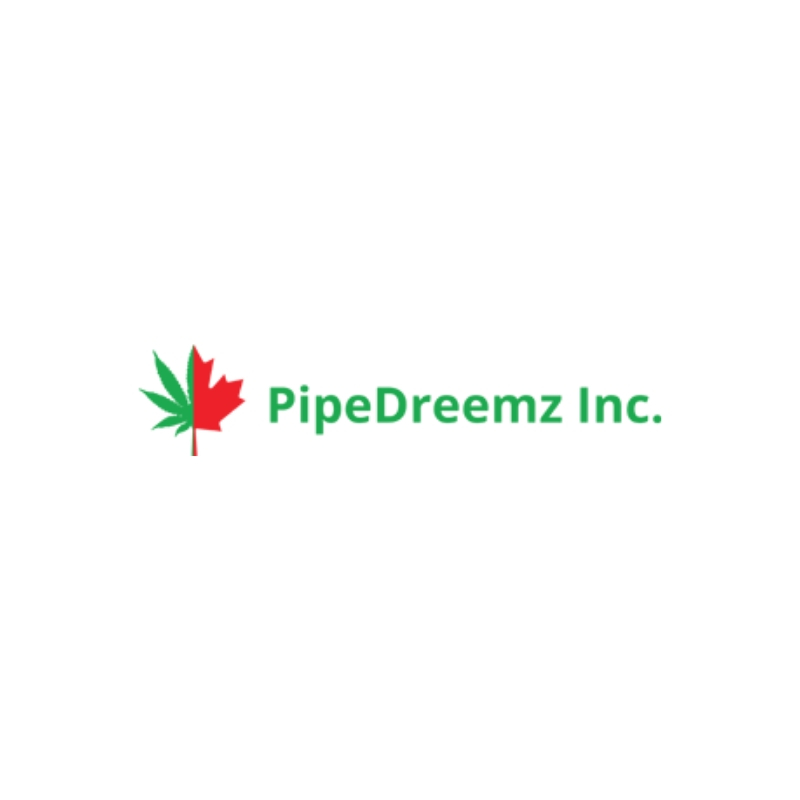 PipeDreemz Inc.