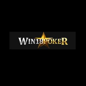 Win18Poker