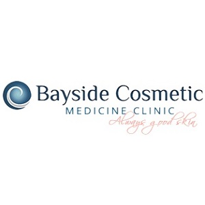 Bayside Cosmetic Medicine Clinic (BCMC)