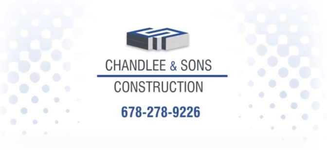 Chandlee and Sons Construction LLC