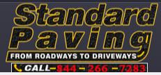 Standard Paving