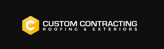Custom Contracting Roofing & Exteriors