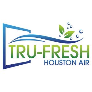 Tru-Fresh Houston Air